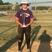 Claire Ramsey Softball Recruiting Profile
