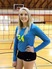 Julia Smith Women's Volleyball Recruiting Profile