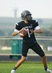 Braeden Saya Football Recruiting Profile