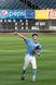 Jordi Arboleda Baseball Recruiting Profile