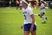 Emmy Dumaresq Women's Soccer Recruiting Profile
