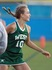 Amber Bode Field Hockey Recruiting Profile