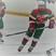 Coby Nostrant Men's Ice Hockey Recruiting Profile