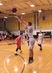 Micah Bell Men's Basketball Recruiting Profile