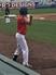 Riley Horner Baseball Recruiting Profile