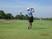 Ben Charles Men's Golf Recruiting Profile