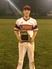 Dylan Zug Baseball Recruiting Profile