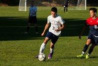 Kellen Lynskey's Men's Soccer Recruiting Profile