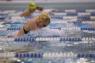 Brynn Curtis's Women's Swimming Recruiting Profile