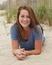 Allison Matthews Women's Golf Recruiting Profile