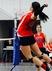 McKenna Carnahan Women's Volleyball Recruiting Profile