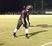 Brett Lawless Football Recruiting Profile