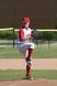 Alexander Baynham Baseball Recruiting Profile