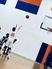 Chris Bates Men's Basketball Recruiting Profile