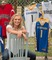 Kalie Bloom Women's Basketball Recruiting Profile