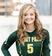 Hadleigh Loitz Women's Volleyball Recruiting Profile