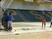 Takaelien Paschal Men's Basketball Recruiting Profile