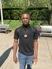 Deniis Fletcher-Bey Football Recruiting Profile