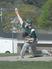 Evan Holzworth Baseball Recruiting Profile