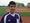Athlete 1614417 small