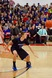 Beau Brown Men's Basketball Recruiting Profile