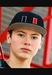 Perry Bartels Baseball Recruiting Profile