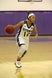 Shailyn (Khaila) Yu Women's Basketball Recruiting Profile