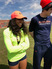Ariana Martinez Women's Track Recruiting Profile