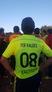 Fernando Valdes Men's Soccer Recruiting Profile