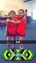 Natalie Hernandez Women's Volleyball Recruiting Profile
