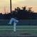 Korey Shepard Baseball Recruiting Profile