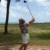 Drew Schroeder's Men's Golf Recruiting Profile