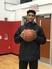 Jahmel Demery Men's Basketball Recruiting Profile