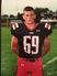 Justin Agnew Football Recruiting Profile