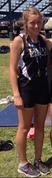 Madison Meyer Women's Track Recruiting Profile