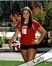 Carly Cox Women's Volleyball Recruiting Profile