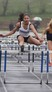 Destiny Huven Women's Track Recruiting Profile