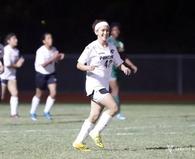 Saralez Mejia's Women's Soccer Recruiting Profile