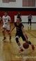 Cade Holman Men's Basketball Recruiting Profile