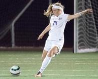Reese Elliott's Women's Soccer Recruiting Profile