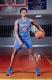 Hiram Alexander Men's Basketball Recruiting Profile