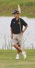 Lance Sininger Men's Golf Recruiting Profile