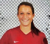 Tiernan Routhier's Women's Soccer Recruiting Profile
