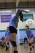 Christina Boxberger Women's Volleyball Recruiting Profile