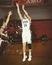 Brentley Perry Men's Basketball Recruiting Profile