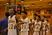 Jacobe Franklin Men's Basketball Recruiting Profile