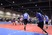 Connor Field Men's Volleyball Recruiting Profile