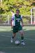 Jonah Smith Men's Soccer Recruiting Profile