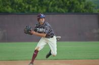 Peyton Chatagnier's Baseball Recruiting Profile