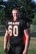 Andy Cooper Football Recruiting Profile